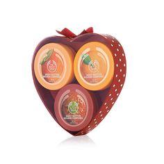Fruity Body Butter Sweetheart