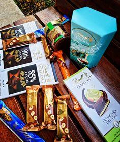 """Олег К. on Instagram: """"Lindt - тяжело пройти мимо 🤙😄 #lindt #ashfordoutlet #chocolate #enjoy #tasty #fun"""" Cocoa, Pistachio, Tasty, Chocolate, Fun, Instagram, Pistachios, Chocolates, Theobroma Cacao"""