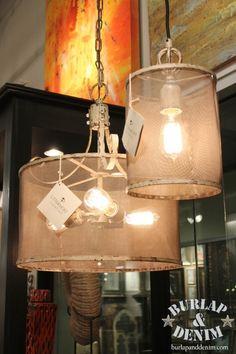 http www burlapanddenim com 2014 02 9 new lighting trends winter