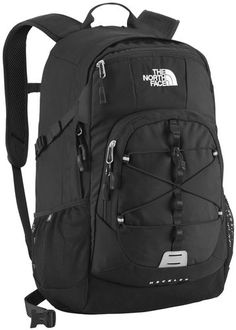 5726c3c65fe3 21 Best The North Face images in 2013 | The north face, Backpacks ...