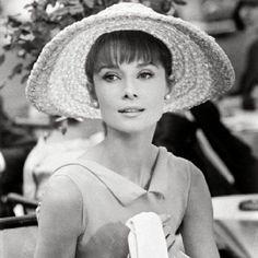 audrey epburn fashion images | Audrey-Hepburn-UA.jpg