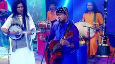 Chere jaiba jodi | S I Tutul | Live song | Shah Abdul Karim | Fusion