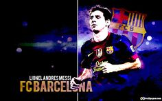 Lionel Messi playground wallpaper.Football player Lionel Messi playground wallpaper.Lionel Messi playground image.Lionel Messi playground photo.Lionel Messi playground wallpaper for Desktop,mobile and android background.