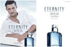 61c2a992160 Eternity is my favorite cologne..timeless Types Of Fashion Styles