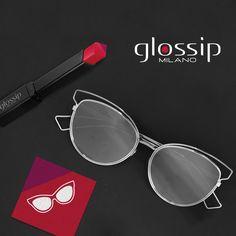 Duo Lipstick n. 5 - It girl