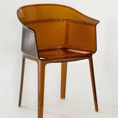 Browse Modern Dining Chairs at Shop side chairs, armchairs and accent chairs for your dining room table. Lucite Furniture, Modern Furniture, Contemporary Outdoor Dining Chairs, Orange Accent Chair, Blue Velvet Dining Chairs, Club Chairs, Hanging Chair, Side Chairs, Home Accessories