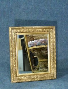 Antiques Online - Gallery