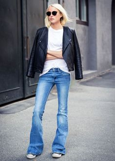 jeans-converse-leather-jacket-street-style