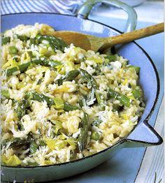 http://www.pforpeckish.com/asparagus-and-lemon-risotto/