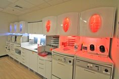 Pediatric Dentist Office - Sterilization