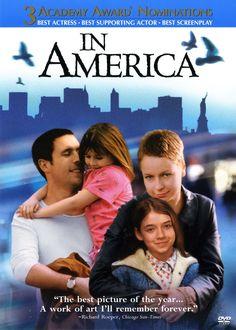 In America
