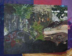 Painting39 Paintings, Art, Paint, Painting Art, Kunst, Draw, Painting, Portrait, Resim