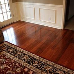 Best Bamboo Flooring Images On Pinterest Bamboo Floor - How expensive is bamboo flooring
