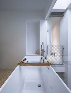 loft-sixty-four-eva-renovation-netherlands-sebastian-van-damme-maes-development_dezeen_936_5