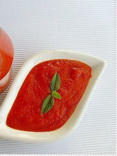Sauce Recipes, Grapefruit, Pasta, Food, Essen, Meals, Yemek, Dip Recipes, Eten