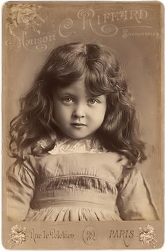 vintage photo printable