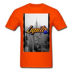 Custom made T-shirt for Lupita. Only $21.00.  Money back guarantee. Send a email with the link to the design/product you want to Qproduct@live.com. We will respond with your options.#custom #custom made T-shirt. BloX Empire