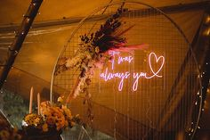 Tipi Wedding Inspiration, Light Up Letters, Boho Wedding, Neon Signs, Glamour, Outdoor, Style, Outdoors, Swag