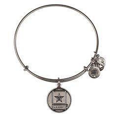 U.S. Army Bracelet.