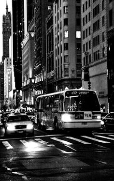 NYC Street New York Photography, Street Photography, Concrete Jungle, New York City, Street View, Nyc, Pictures, Photo Art, New York