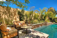 18 Cascata Ct, Livermore, CA 94550 - Home For Sale and Real Estate Listing - realtor.com®