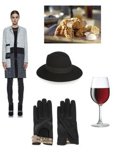 What do all of these things have in common? Find out today on ChiCityFashion.com