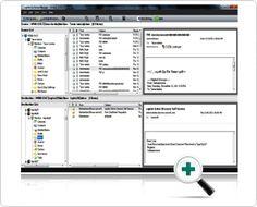 LEM stands for effective management of Exchange server at the server side of network along with backup restoration.