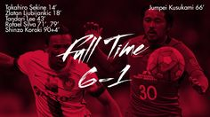 ACL.F5 Saitama Stadium Wed 26.04.17 Urawa Red Diamonds 6 WSWFC 1 Worst ever defeat in our 5-year history. First time we conceed 6 goals in a game. Another dream bites the dust.(@wswanderersfc)   Twitter