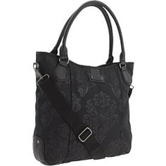 Dakine Anya bag in Flourish.