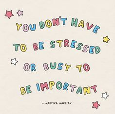 No stress. You deserve nothing but the best. Words Quotes, Wise Words, Me Quotes, Motivational Quotes, Inspirational Quotes, Sayings, Reminder Quotes, Daily Reminder, Strong Quotes