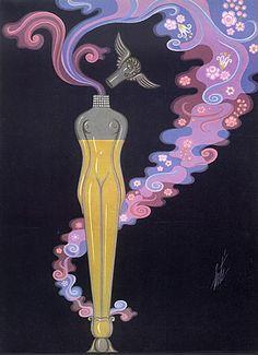 38008-erte-romain-de-tirtoff-1973-un-parfum-a-perdre-la-tete-hprints-com