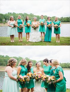 Build a wedding from scratch for under 8K! #weddingchicks Captured By: DuRall Photography http://www.weddingchicks.com/2014/08/21/build-a-wedding-from-scratch/