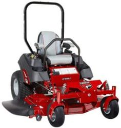 24 Best Zero Turn Mowers images in 2014 | Zero turn mowers