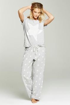 6300dd38a0 Buy Grey Star Pyjamas from the Next UK online shop Pajamas Women