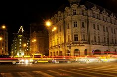 Traffic in Bucharest, Romania The Places Youll Go, Places Ive Been, Bucharest Romania, Safe Harbor, Sail Away, Wish You Are Here, Travel Videos, Morocco, Property For Sale