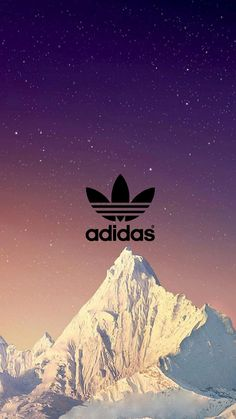 Adidas Wallpaper iPhone with high-resolution pixel. You can use this wallpaper for your iPhone X, XS, XR backgrounds, Mobile Screensaver, or iPad Lock Screen Adidas Iphone Wallpaper, Iphone 7 Wallpapers, Nike Wallpaper, Dope Wallpapers, Iphone Background Wallpaper, Sports Wallpapers, Iphone 6 Wallpaper Tumblr, Wallpaper Hipster, Adidas Backgrounds
