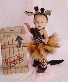 super cute giraffe costume from etsy just ordered it for b