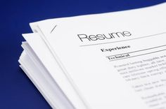 # Resume Examples and Writing Tips Do you need to write or update a resume to apply for a job? A resume is a document which includes education, experience, skills, and accomplishments that is used to apply for jobs. Your… Read Cv Template, Resume Templates, Resume Writing, Writing Tips, Writing Lab, Writing Paper, Essay Writing, Resume Format, Sample Resume