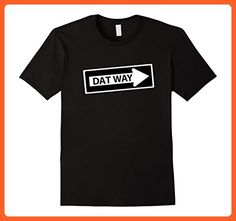 2720a306a12 Cheap Sale Cotton T Shirts For Boys Seattle Skyline - Souvenir and Gift  Idea T-Shirt Short Funny Crew Neck T Shirt For Men