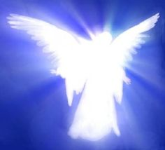 Angelic Energy! #angels