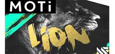 MOTi – Lion (In My Head) [Musical Freedom]