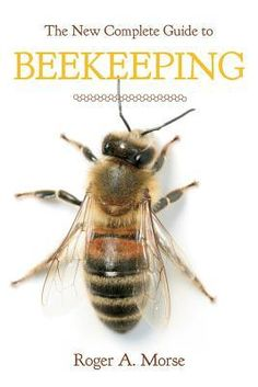 Bristol Wasp Control from honey bee removal Honey Bee Removal, Beekeeping Books, Getting Rid Of Bees, Wasp Removal, Bee Pictures, Bees And Wasps, Bee Tattoo, Insect Art, Bee Art