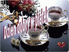 Coffee Images, Tableware, Google, Messages, Dinnerware, Coffee Pictures, Tablewares, Dishes, Place Settings