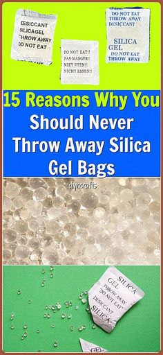 You'll Never Throw These Bags Away After Reading This ! Sick Quotes Health, Health And Wellness Quotes, Health And Fitness Tips, Health Motivation, Health And Nutrition, Loose Weight Diet, 1000 Calorie Workout, Floating Plants, Healthy Lifestyle Habits