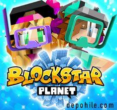 BlockStarPlanet PC Oyunu Uçma Hilesi Cheat Engine 2020 Fun Games, Games For Kids, Games To Play, Roblox Creator, Scary Kids, Studio App, Cheat Engine, Xbox One Console, Play Roblox