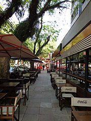 Moinhos de Vento (Porto Alegre) – Wikipédia, a enciclopédia livre