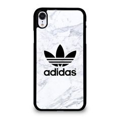 Iphone 6 Accessories Not Supported about Iphone 6 Accessories May Not Be Supported or Digital Gadgets 2019 within Iphone X Accessories Apple Uk each Iphone 7 Accessories Cost Cheap Phone Cases, Cute Phone Cases, Iphone Phone Cases, Iphone Charger, Cute Cases, Iphone 8 Plus, Black Iphone 7 Plus, Funda Iphone 6s, Coque Iphone 6