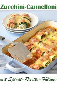 Low Carb Recipes, Beef Recipes, Healthy Recipes, Cannelloni Ricotta, High Protein Low Carb, Eating Plans, Carne, Breakfast Recipes, Easy Meals