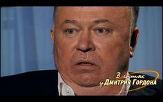 Караулов: Зюганов, Чубайс и Ельцин – имена, которые в равной мере прокля... Youtube, Bags, Youtubers, Youtube Movies