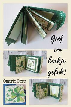 Een klein boekje vol met geluk, een grappig cadeau voor je vriendin, je kan zelf nog tekst of geld toevoegen. #cadeau #geluk #handgemaakt Geluk, Gucci, Shoulder Bag, Wallet, Bags, Handbags, Handmade Purses, Totes, Hand Bags